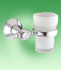Bathroom accessories for Bathroom accessories location