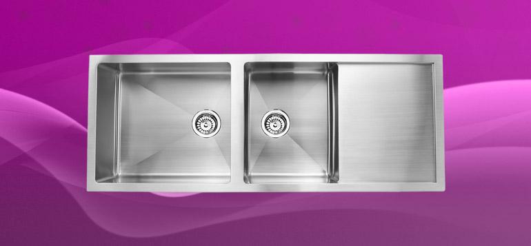 Sinks nirali sinks carysil sinks imported sinkscarysil kitchen sinks nirali sinks carysil sinks imported sinkscarysil kitchen technik kitchen sinks workwithnaturefo
