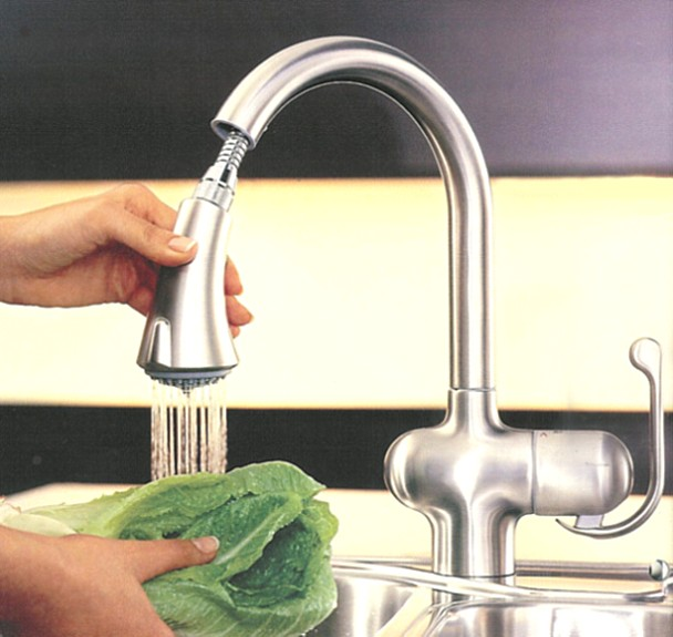How To Install A Grohe Kitchen Faucet Authorised Dealers Of Grohe India  Sanitary Bath And Kitchen