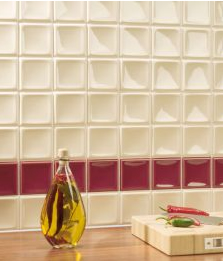 Front elevation tiles kajaria joy studio design gallery best design Kajaria bathroom tiles design in india