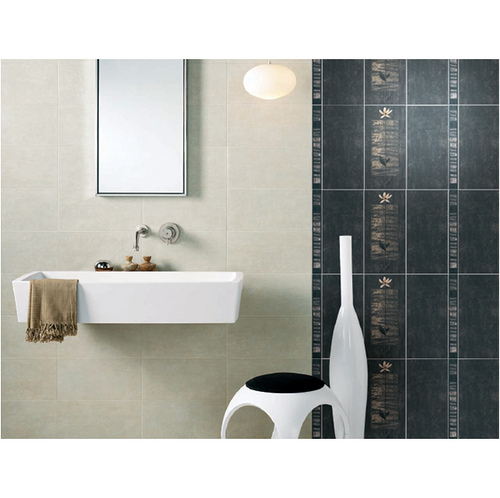 Authorized Dealers Of Tiles, Tiles, Wall Tiles, Floor Tiles, Industrial Tiles, Parking Tiles